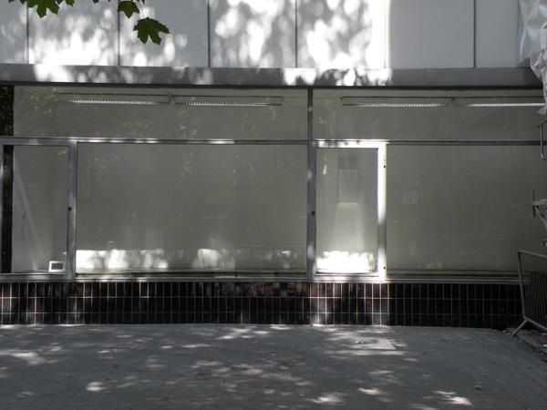 Gallery Alkovi