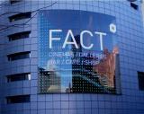 FACT Facade