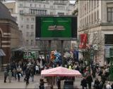 BBC Big Screen